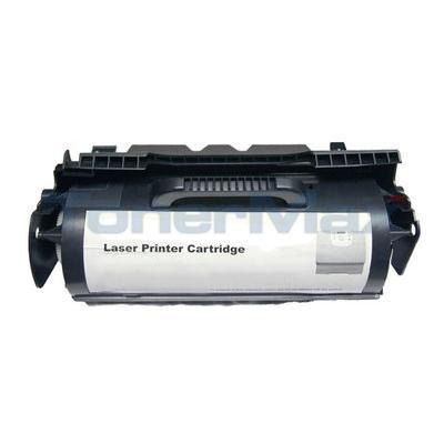 LEXMARK T644 TONER CARTRIDGE 32K